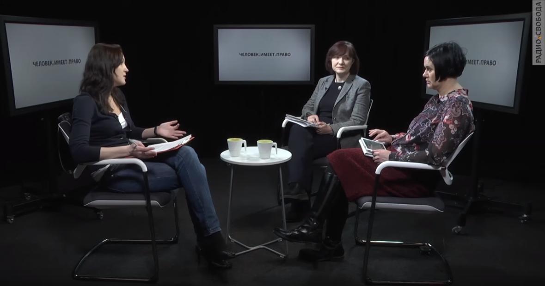 «Сексист года». Премия рунета