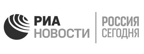 СЕКСИЗМ В СМИ — 2018, Победитель
